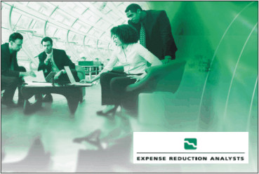ERA Expense Reduction Analysts franchise 01 DAKEXPO