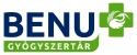 Megújult BENU Gyógyszertár a Lehel Csarnokban is