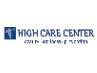 Országos franchise felkészítő a High-Care-nél