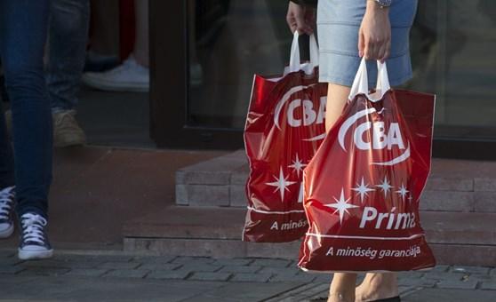 Bezárásra kerülhetnek a CBA Nógrád megyei franchise üzletei