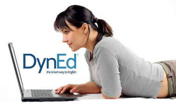 Franchise partnereit keresi hazánkban a DynEd