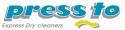 Mester franchise-átvevőjét keresi hazánkban a Pressto