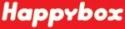 HappyBox Kutatás: az érzelmek számítanak a karácsonyi vásárlásnál