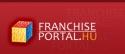 Megújult külsővel és optimalizált tartalommal jelentkezik a Franchiseportal.HU