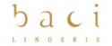 Elindította magyarországi webáruházát a Baci Lingerie
