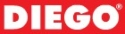A DIEGO rendszer-garanciát vállal saját laminált padlóira