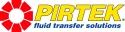 Az innováció szerepe a franchise hálózatoknál - Pirtek