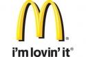 McDonalds kampány 15 millió ajándékkönyv gyerekeknek