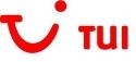 TUI Utazási Központok találkozója először Bécsben