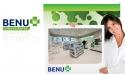 BENU néven indította el franchise hálózatát a Pharmanova Zrt.
