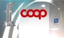 A 2012. Év Hazai Franchise Hálózata a Coop Üzletlánc