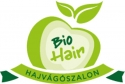 A BioHair hálózata nyerte el a 2012. év Marketing Díját