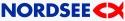 Újabb Nordsee üzlet nyílik márciusban