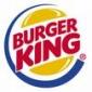A spórolásból profitált a Burger King