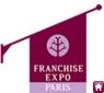 Március végén kerül megrendezésre a párizsi franchise kiállítás