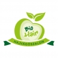 A BioHair Klubkártya számos kedvezményre jogosít