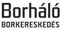 Március 11-én Borháló pincészet nyílik Miskolcon