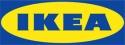 Ezentúl el is fog szállásolni minket az IKEA