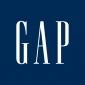 A Gap is márkaüzletet nyit Budapesten