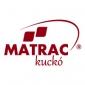 Elindította franchise hálózatát a Matrackuckó