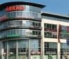 Ma nyitja meg kapuit az Árkád 2 bevásárlóközpont