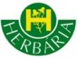 Franchise partnereit keresi a Herbária