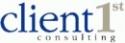 A ClientFirst Consulting is részt vett az immár 57 országban végzett Mosolyfelmérésben