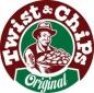 A héten a Vörösmarty téren a húsvéti vásáron kóstolhatják a Twist&Chips burgonyachipset