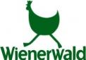 Csatlakozzon a Wienerwald franchise hálózatához