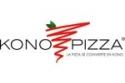 Eladó a Konopizza franchise koncepció