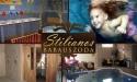 Az első babauszoda franchise - partnereket keres a Stilianos