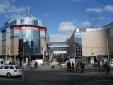Melyik Magyarország legjobb bevásárlóközpontja?