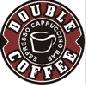 Magyar partnereit keresi a Double Coffee lett franchise kávézólánc
