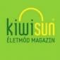 Londonban is megnyitott a KiwiSun szolárium