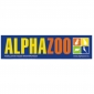 Nagy tavaszi akciók az ALPHAZOO üzletekben