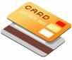 Így lehet a hűségkártya a vásárló álma