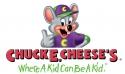 Irodánkba látogat holnap a Chuck E. Cheese's® hálózatfejlesztési igazgatója