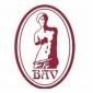 Holnaptól rendezi meg a BÁV 62. Művészeti Aukcióját