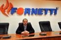 Egyenesbe jött a Fornetti Romániában