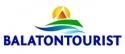 Kedvező szezonra számít a Balatontourist