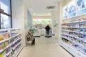 Interjú a BENU Gyógyszertárakat üzemeltető Pharmanova Zrt. igazgatóságának elnökével