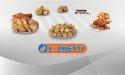 A Fornetti példamutató a magyar élelmiszerexportban