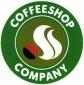A Coffeeshop Company új, intelligens kávéházat nyitott Budapesten
