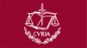 Még idén dönthet a kiskereskedelmi különadó ügyében az Európai Bíróság