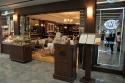 Újabb luxuskávézót vásárolt meg a Louis Vuitton