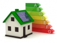 Az energetikai tanúsítvány csak teher az eladónak