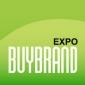 Október 2 és 4 között kerül megrendezésre az orosz BUYBRAND Expo