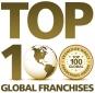 Kiemelkedően teljesítettek a gyorsétteremláncok a franchise hálózatok toplistáján