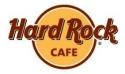 1971 júniusában nyitott meg Londonban az első Hard Rock Café étterem
