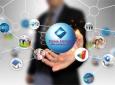 Egyedüli vállalkozási lehetőséget kínál Debrecenben a Duna House